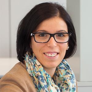 Julia Maier - MaierJulia